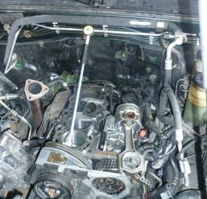 autodilna-motor